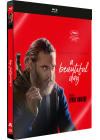 A Beautiful Day (Édition SteelBook) - Blu-ray