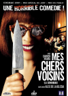 Mes chers voisins (Édition Collector) - DVD