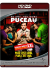 40 ans, toujours puceau - HD DVD