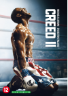 Creed II - DVD