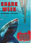 Shark Week - DVD