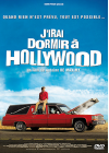 J'irai dormir à Hollywood - DVD