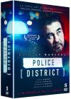 Police District : L'intégrale - DVD