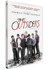 The Outsiders (Director's Cut - Edition Simple) - DVD