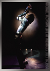Michael Jackson : Live at Wembley July 16 1988 - DVD