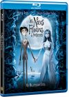 Les Noces funèbres (Warner Ultimate (Blu-ray)) - Blu-ray