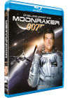 Moonraker - Blu-ray