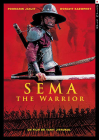 Sema the Warrior - DVD