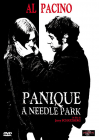 Panique à Needle Park - DVD