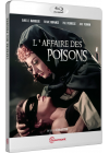 L'Affaire des poisons - Blu-ray