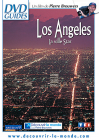 Los Angeles - La ville star - DVD