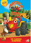 Tracteur Tom - Saison 1 - 5 - Un cadeau surprise - DVD