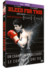 Bleed for This (DVD + Digital UltraViolet) - DVD