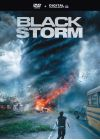 Black Storm (DVD + Copie digitale) - DVD