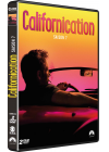 Californication - Saison 7 - DVD