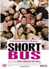 Shortbus (Édition Simple) - DVD
