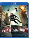 Freerunner - Blu-ray