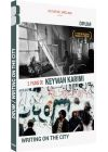 Deux films de Keywan Karimi : Drum + Writing on the City - DVD