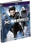 X-Men 2 (Édition Digibook Collector + Livret) - Blu-ray