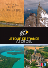 Le Tour de France vu du ciel - DVD