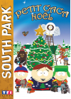 South Park - Petit Caca Noël - DVD