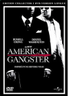 American Gangster (Édition Collector - Version Longue) - DVD