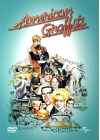 American Graffiti - DVD
