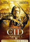 Le Cid (Édition Collector) - DVD