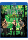 Lady Antebellum : Wheels up Tour - Blu-ray