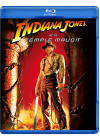 Indiana Jones et le Temple Maudit - Blu-ray