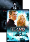 The Island + Constantine (Pack) - DVD