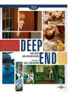 Deep End (Édition Collector) - Blu-ray