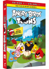 Angry Birds Toons - Saison 1, Vol. 1 - DVD