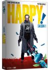 Happy! - Saison 1 - DVD