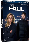 The Fall : L'intégrale de la saison 2 - DVD