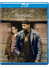 Training Day - Blu-ray