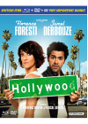 Hollywoo (Combo Blu-ray + DVD) - Blu-ray