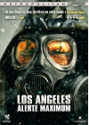 Los Angeles : Alerte maximum - DVD