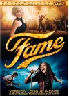 Fame (Édition Prestige, Version Longue) - DVD