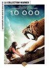 10 000 (WB Environmental) - DVD