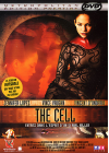 The Cell (Édition Prestige) - DVD