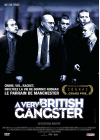 A Very British Gangster - DVD
