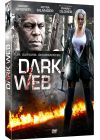 Dark Web - DVD