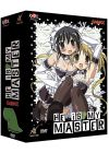 He Is My Master - Vol. 1 (DVD + box de rangement) - DVD