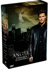 Angel - Saison 3 - DVD