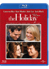 The Holiday - Blu-ray