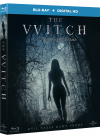 The VVitch (Blu-ray + Copie digitale) - Blu-ray