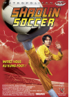 Shaolin Soccer (Édition Simple) - DVD
