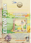 John, Elton - Goodbye Yellow Brick Road - DVD