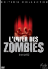 L'Enfer des zombies (Édition Collector) - DVD